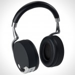 ZIK Parrot Headphones by STARCK