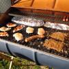 BBQ for Men by lhooq