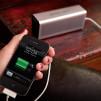 Braven Six Series Bluetooth Speakers