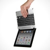 Brydge Keyboard Case