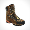 """Bushnell Footwear Mountaineer 10"""" Boots - Women"""