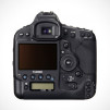 Canon EOS-1D C Digital SLR Camera