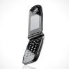 Celsius X VI II LeDIX Furtif Mobile Phone