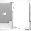 Henge Docks for MacBook Air