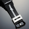 Second Limited Edition G-SHOCK x The Hundreds