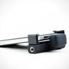 The iPhone Shutter Grip