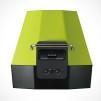 Yamaha PDX-11 Sound Dock