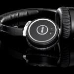 AKG K 840 KL Wireless Headphones