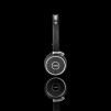AKG K 840 KL Wireless Headphones