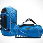 BMW Triathlon Bag