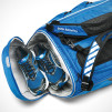 BMW Triathlon Bag