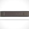 Buffalo AirStation WZR-D1800H Gigabit Dual Band Wireless Router