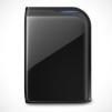 Buffalo MiniStation Extreme HD-PZU3