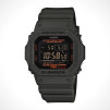 G-Shock Solar Military Green G5600KG-3