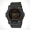 G-Shock Solar Military Green GR7900KG-3