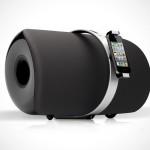 NAD VISO 1 Wireless Digital Music System
