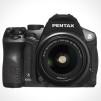 Pentax K-30 Digital Camera