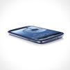 Samsung GALAXY S III Smartphone