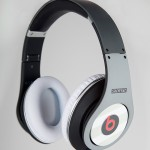 Staple x Beats by Dr. Dre Studio Headphones