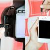 The ioShutter Camera Remote