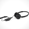 Tivoli Radio Silenz Headphones