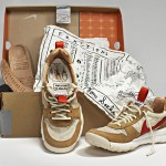 Tom Sachs for Nike Sportswear