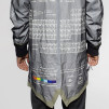 Tom Sachs for Nike Sportswear