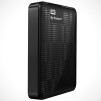 WD My Passport 2TB