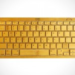 iZen Keyboard for iPad