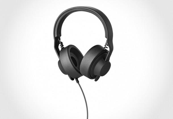 AIAIAI TMA-1 Studio Headphones