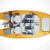 BionX SeaScape 12
