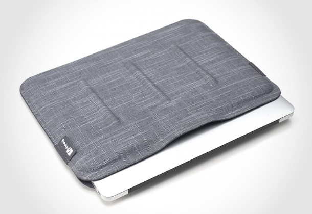 Booq Viper Sleeve for MacBook Air