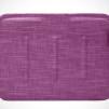 Booq Viper Sleeve for MacBook Air