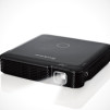 Brookstone HDMI Pocket Projector