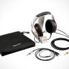 Denon AH-D7100 Artisan Headphones