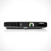 EPSON PowerLite 1751 Projector