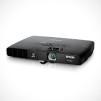 EPSON PowerLite 1761W Projector
