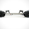 Gnarboards Trail Rider Electric Skateboard
