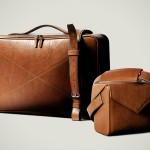 Hard Graft CarryOn Suitcase & Frame1
