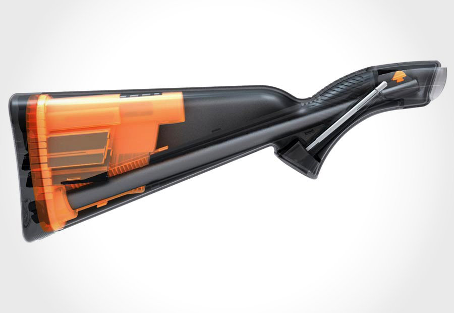 Henry U S Survival Ar 7 Rifle Mikeshouts