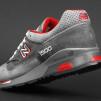 New Balance x Nice Kicks 1500
