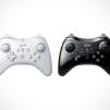 Nintendo Wii U Controller Pro
