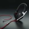Phiaton Bridge Headphones