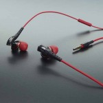 Phiaton Moderna and Bridge Headphones