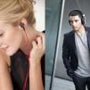 Phiaton Moderna and Bridge Headphones