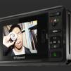 Polaroid Z2300 Instant Digital Camera
