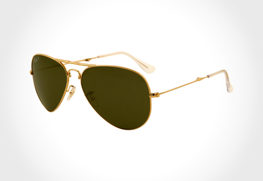 Tag Archives: Wholesale Cheap Ray Ban Sunglasses