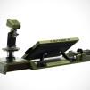 Razer Artemis Concept Controller