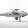 Schiebel CAMCOPTER S-100 UAS
