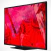 Sharp AQUOS LC-90LE745U LED TV
